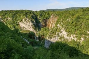 Plitvice Lakes (02)
