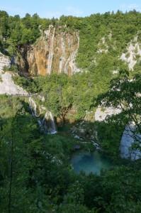 Plitvice Lakes (03)