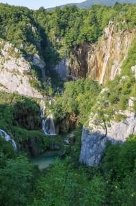 Plitvice Lakes (04)