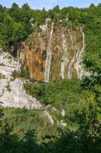 Plitvice Lakes (05)