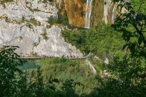 Plitvice Lakes (06)