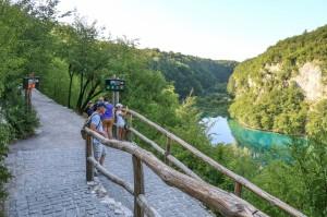 Plitvice Lakes (07)