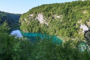 Plitvice Lakes (08)