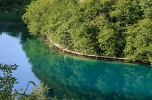 Plitvice Lakes (09)