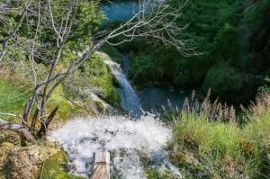 Plitvice Lakes (13)