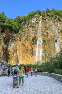 Plitvice Lakes (14)