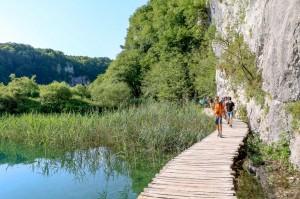 Plitvice Lakes (15)