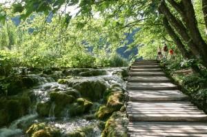 Plitvice Lakes (16)
