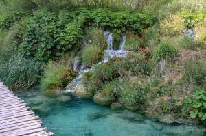 Plitvice Lakes (20)
