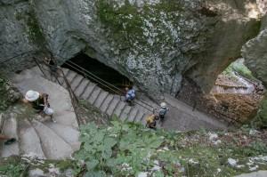Plitvice Lakes (27)