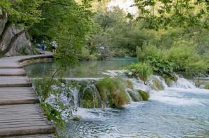 Plitvice Lakes (29)