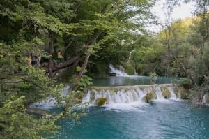 Plitvice Lakes (30)