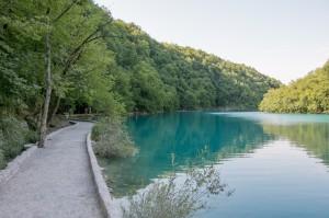 Plitvice Lakes (32)