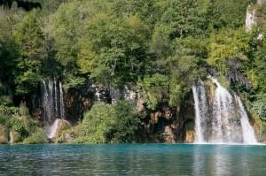 Plitvice Lakes (34)