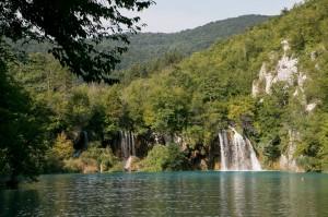 Plitvice Lakes (35)