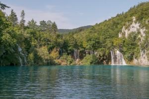 Plitvice Lakes (36)