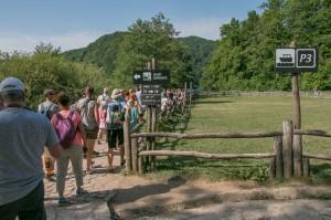 Plitvice Lakes (38)