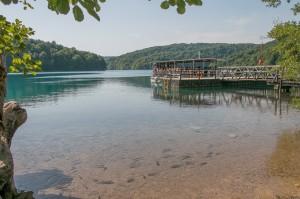 Plitvice Lakes (39)