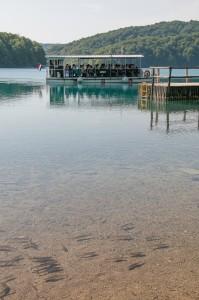 Plitvice Lakes (40)