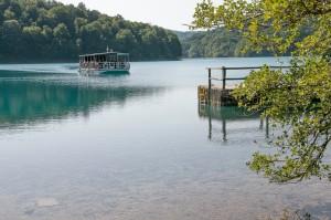 Plitvice Lakes (41)