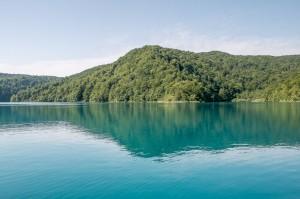 Plitvice Lakes (42)