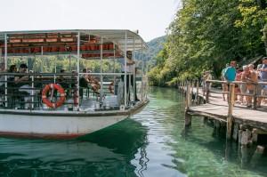 Plitvice Lakes (44)