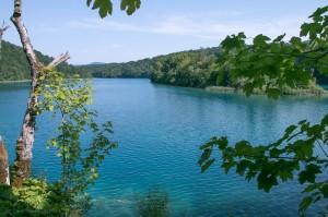 Plitvice Lakes (45)