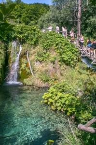 Plitvice Lakes (46)