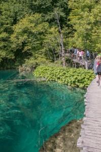 Plitvice Lakes (47)