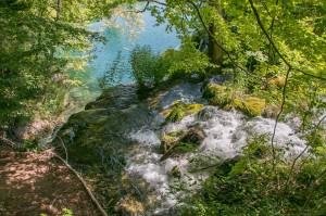 Plitvice Lakes (49)