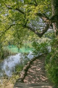 Plitvice Lakes (50)