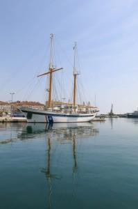 Rijeka (01)