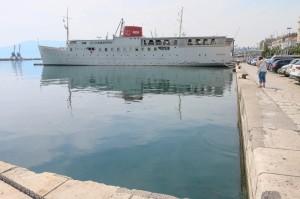 Rijeka (04)