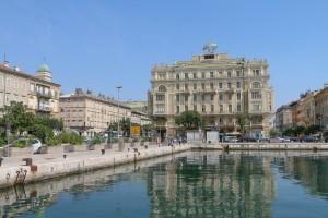 Rijeka (05)