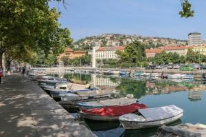 Rijeka (40)