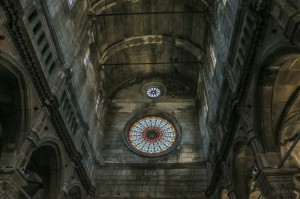 Šibenik St. James's Cathedral