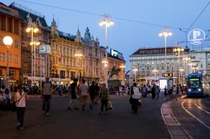 Zagreb Night (27)