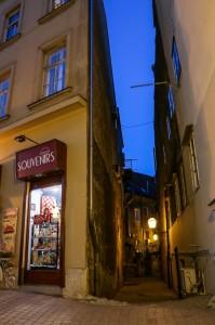 Zagreb Night (33)