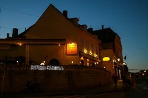 Zagreb Night (34)