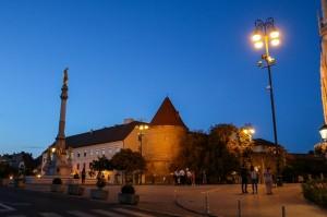 Zagreb Night (35)