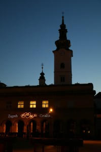 Zagreb Night (37)