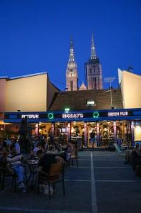 Zagreb Night (39)