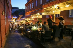 Zagreb Night (40)