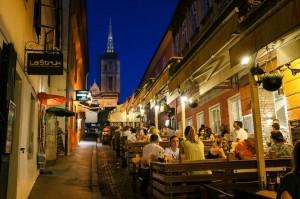 Zagreb Night (42)