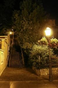 Zagreb Night (60)