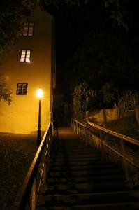 Zagreb Night (62)