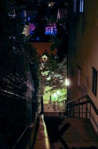 Zagreb Night (63)