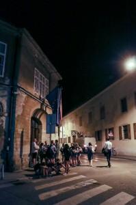 Zagreb Night (64)