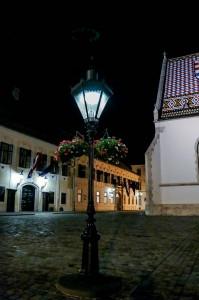 Zagreb Night (66)