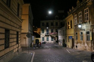 Zagreb Night (69)